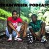 Trainwreck Podcast artwork
