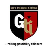 God's Treasure Initiative Podcast podcast