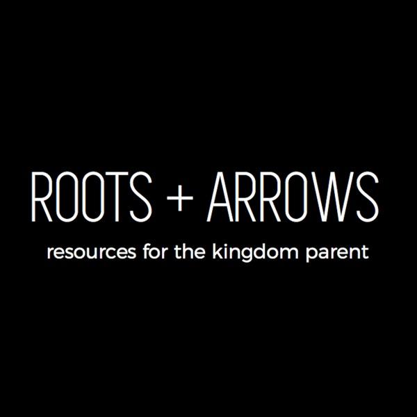 Roots & Arrows