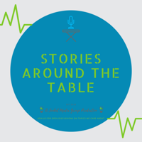 Stories Around the Table podcast