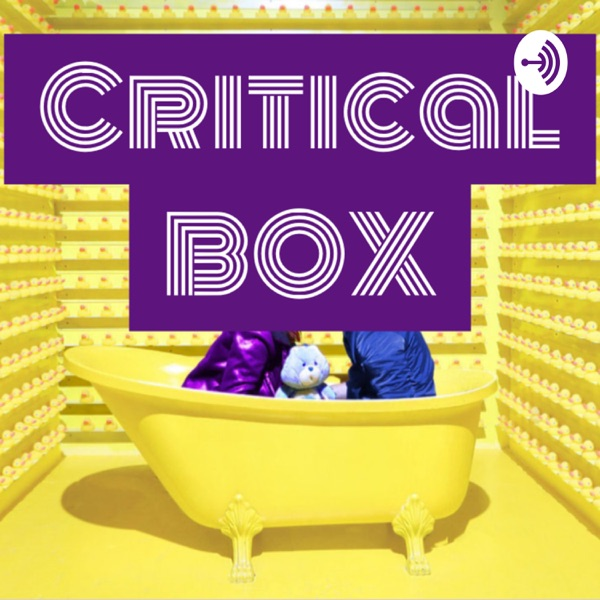 Critical BOX