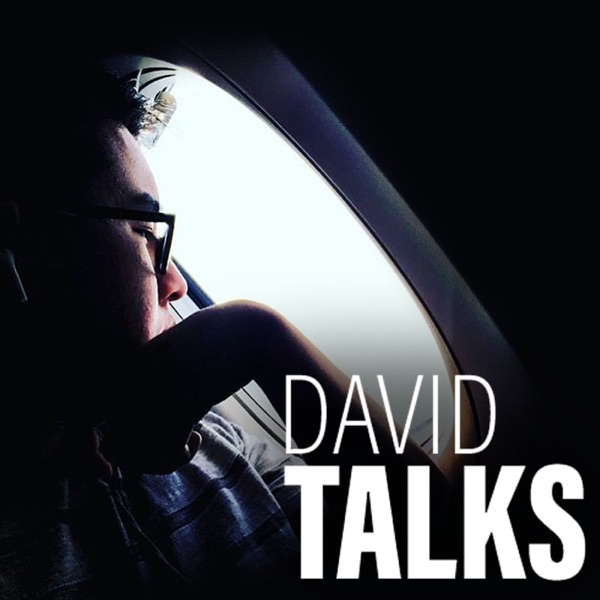 DavidTalks