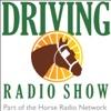 Driving Radio Show artwork