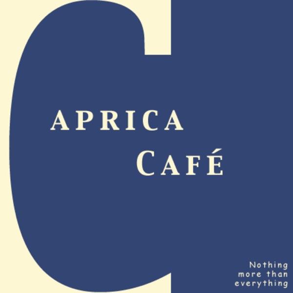Caprica Café