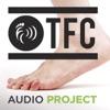 TFC Audio Project artwork