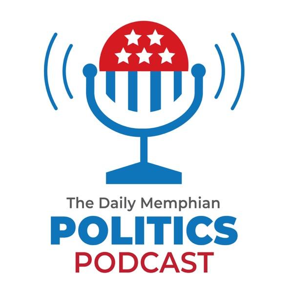 The Daily Memphian Politics Podcast