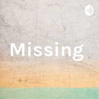 Missing podcast