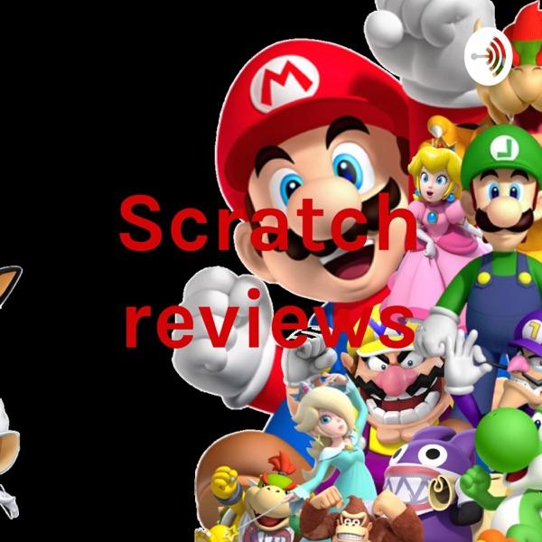 Scratch reviews