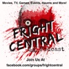 Fright Central artwork