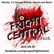 Fright Central