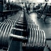 Mind=Body  artwork