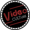 Video CULTure artwork
