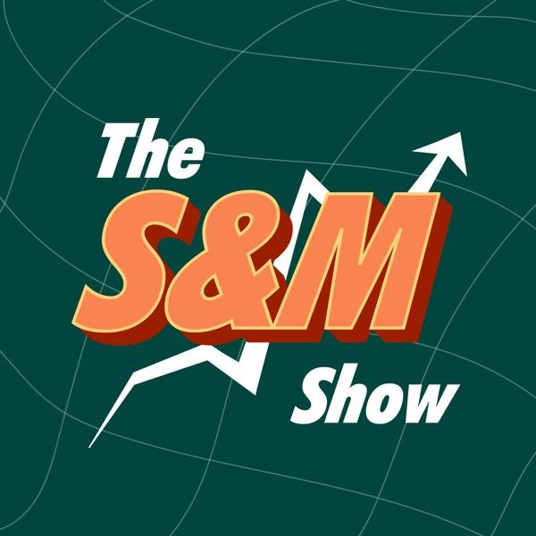 BFM :: S&M Show