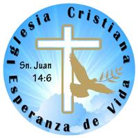 Iglesia Esperanza de Vidaa podcast