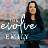 Evolve With Emily artwork