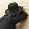 以色列纪行,真实探访以色列随笔