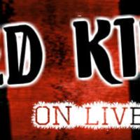 Haunted Kingdom podcast