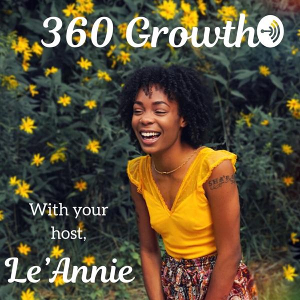 360 Growth