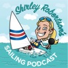 Shirley Robertson's Sailing Podcast artwork