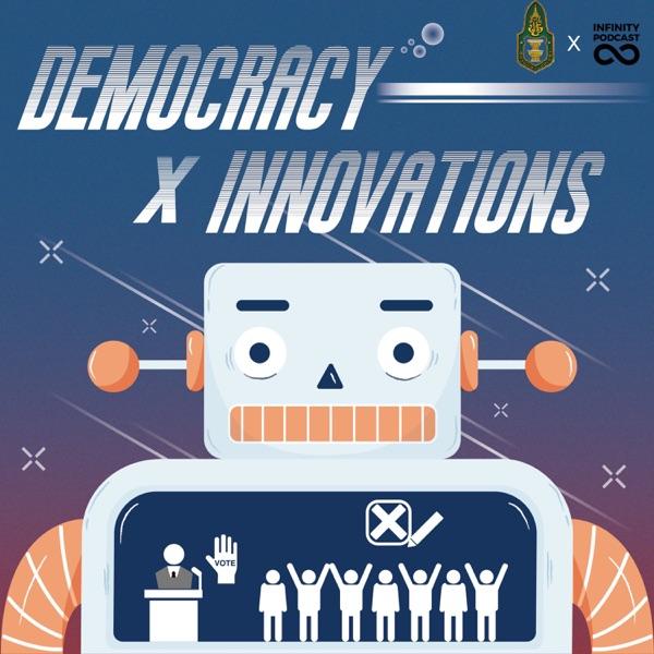 Democracy X Innovations
