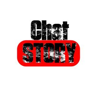 Chat Story | چت استوری