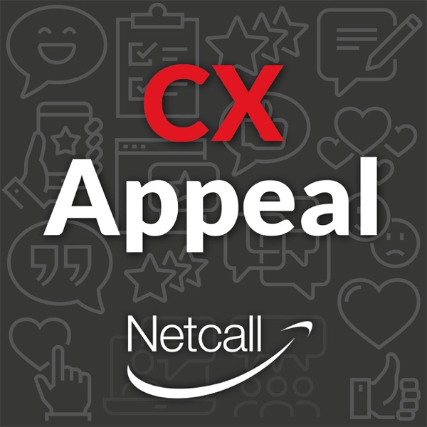 CX Appeal