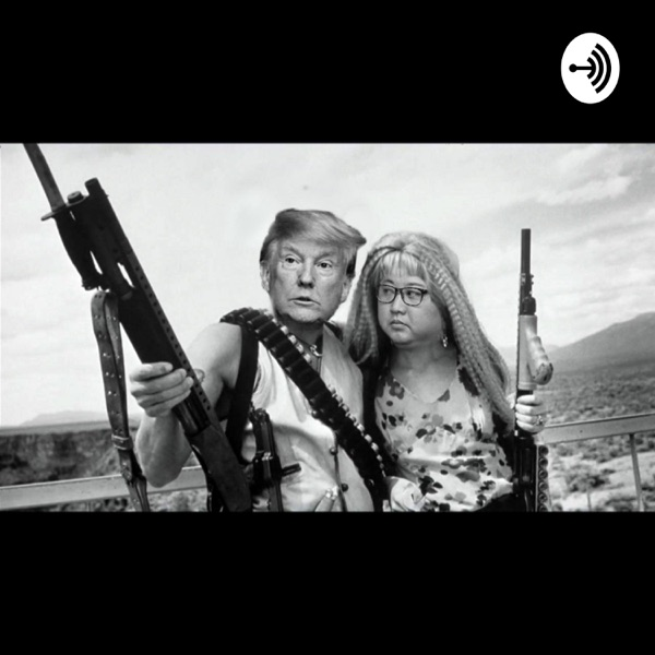 Real News with Donnie and Kim
