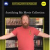 Matt McCarthy's Podcast - Justifying My Movie Collection artwork