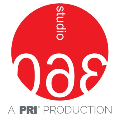 Studio 360 with Kurt Andersen:PRX