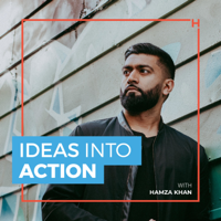 Ideas Into Action podcast