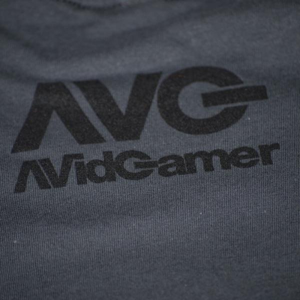 AvidGamer Podcast