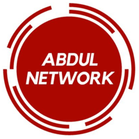 Abdul Network podcast