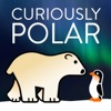 Curiously Polar artwork
