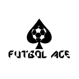 Por nombre Línea de visión balsa  Fútbol Ace Podcast: S2E28: #FIFAWWC Group Stage Match 2 for Jamaica,  Canada, and USA with Gaby Guillen on Apple Podcasts
