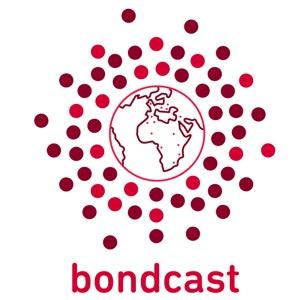Bondcast
