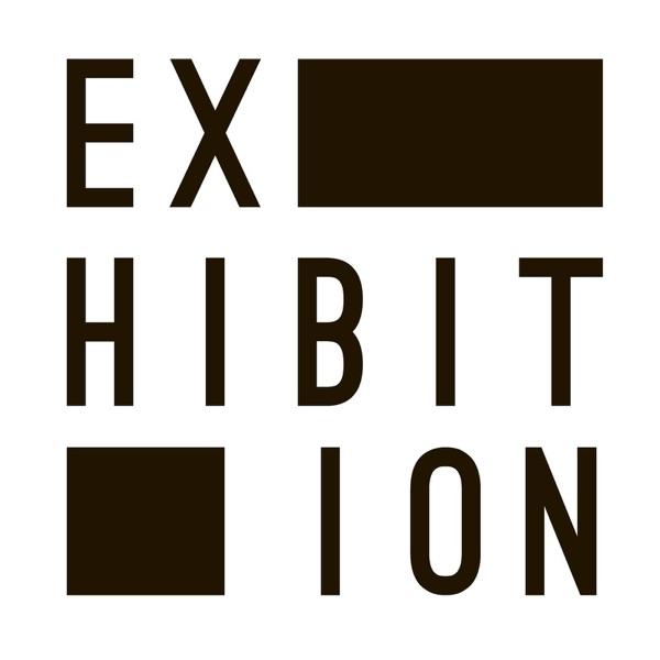 High Beat Exhibition