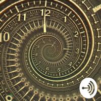 Time Miner podcast