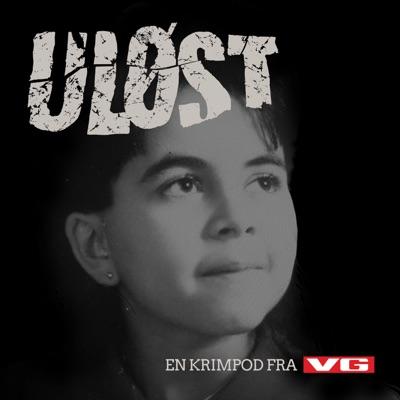 Uløst - VG:VG og Rubicon