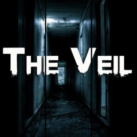 The Veil Audio Drama on Apple Podcasts