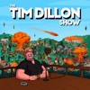 The Tim Dillon Show artwork