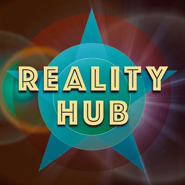 Reality Hub