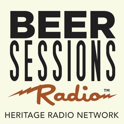 Beer Sessions Radio (TM):Heritage Radio Network
