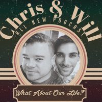 What About Our Life? podcast