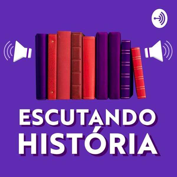 Escutando História