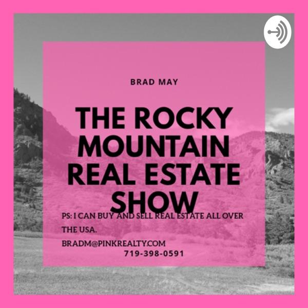 Rocky Mountain Real Estate Show