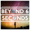 Beyond 6 Seconds artwork