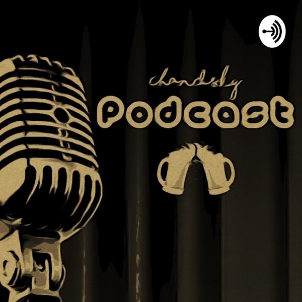 ChandSky Podcast
