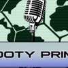 Footy Prime The Podcast artwork