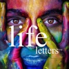 Life Letters™ artwork