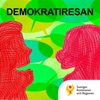 Demokratiresan - en podcast från SKR
